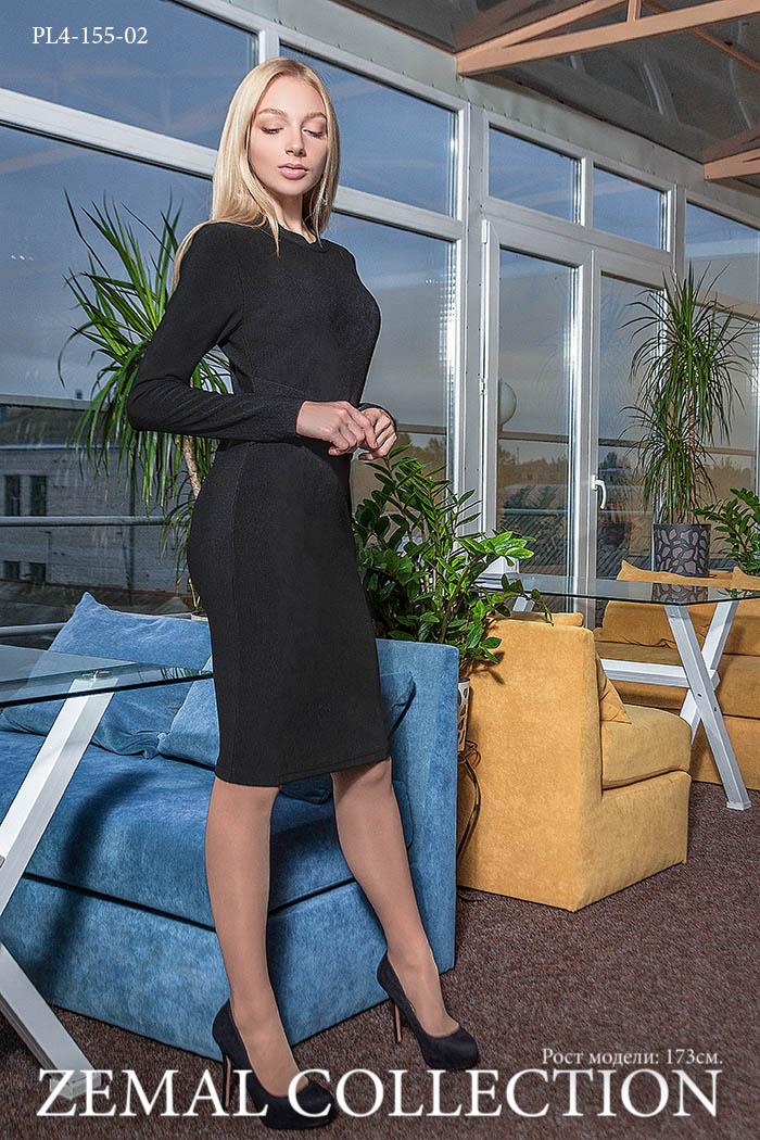 Платье PL4-155 купить на сайте производителя