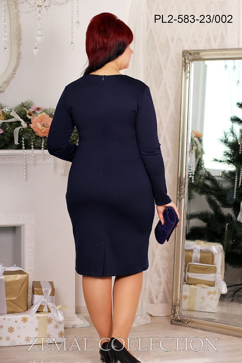 Сукня pl2-583 купить на сайте производителя