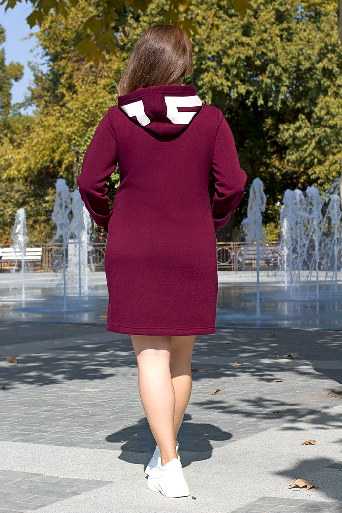 Платье XPL4-349 купить на сайте производителя