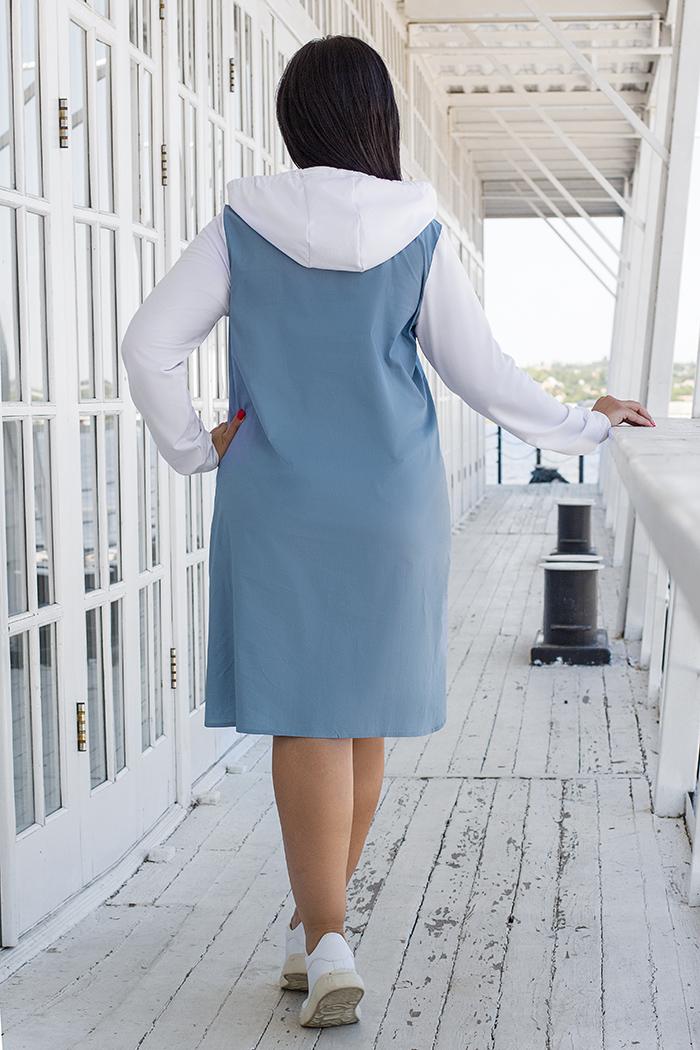 купить платья 50 размера недорого