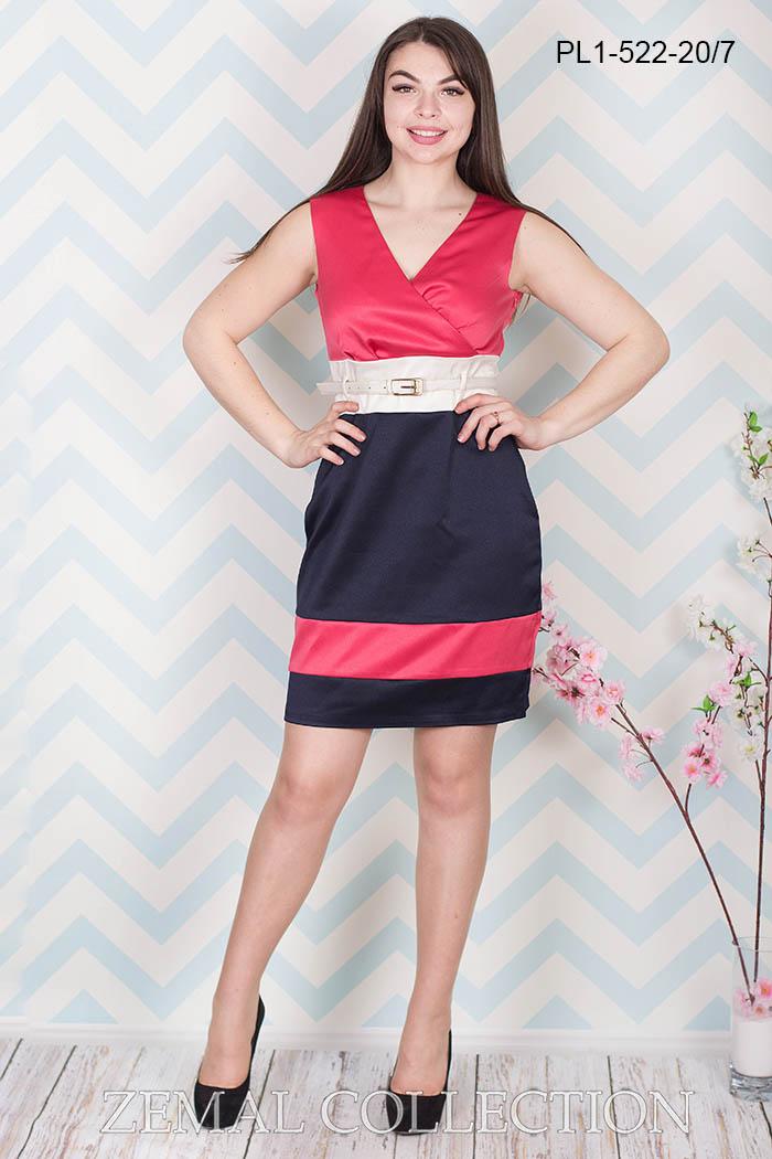 Сукня pl1-522 купить на сайте производителя
