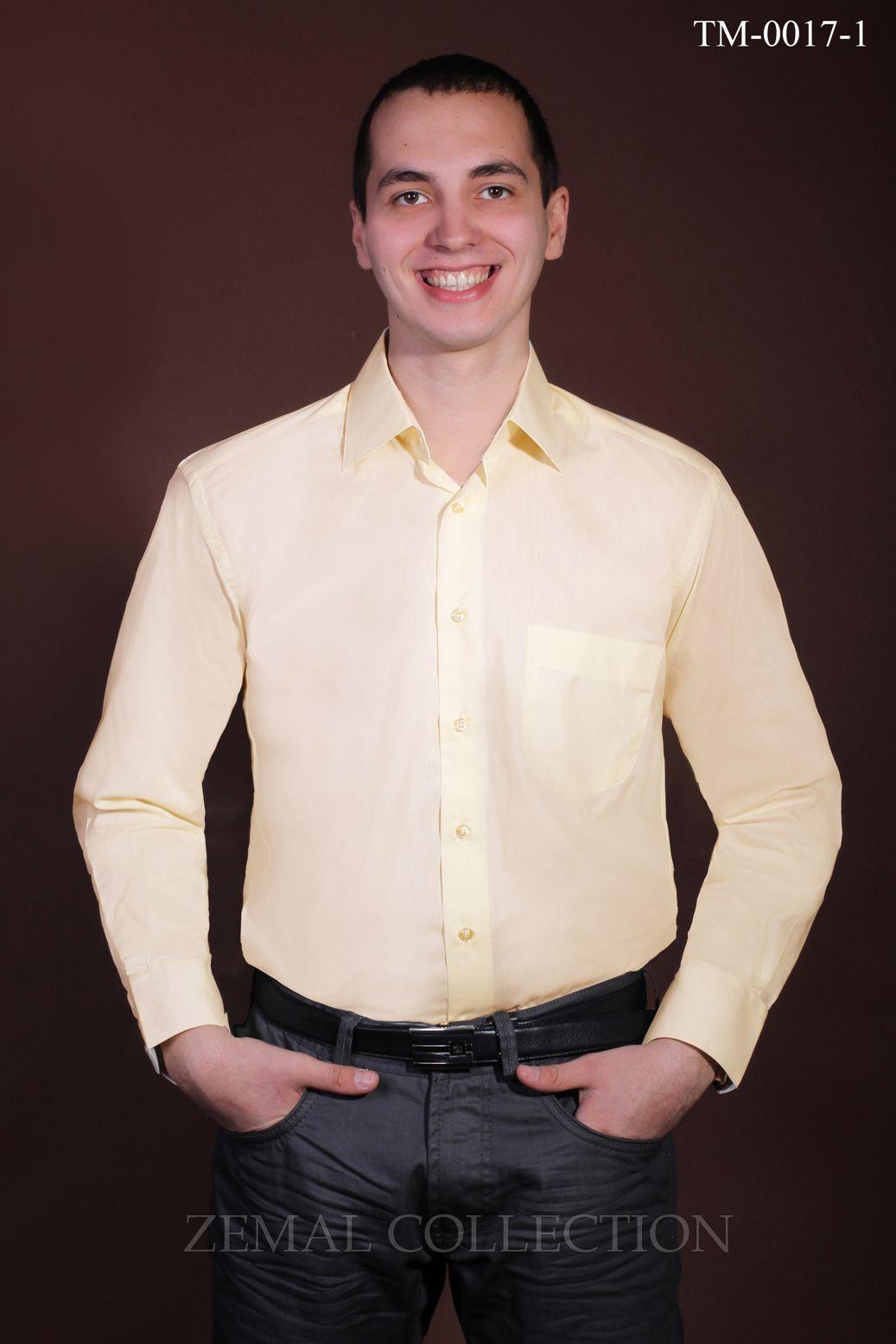 Рубашка TM-0017 купить на сайте производителя