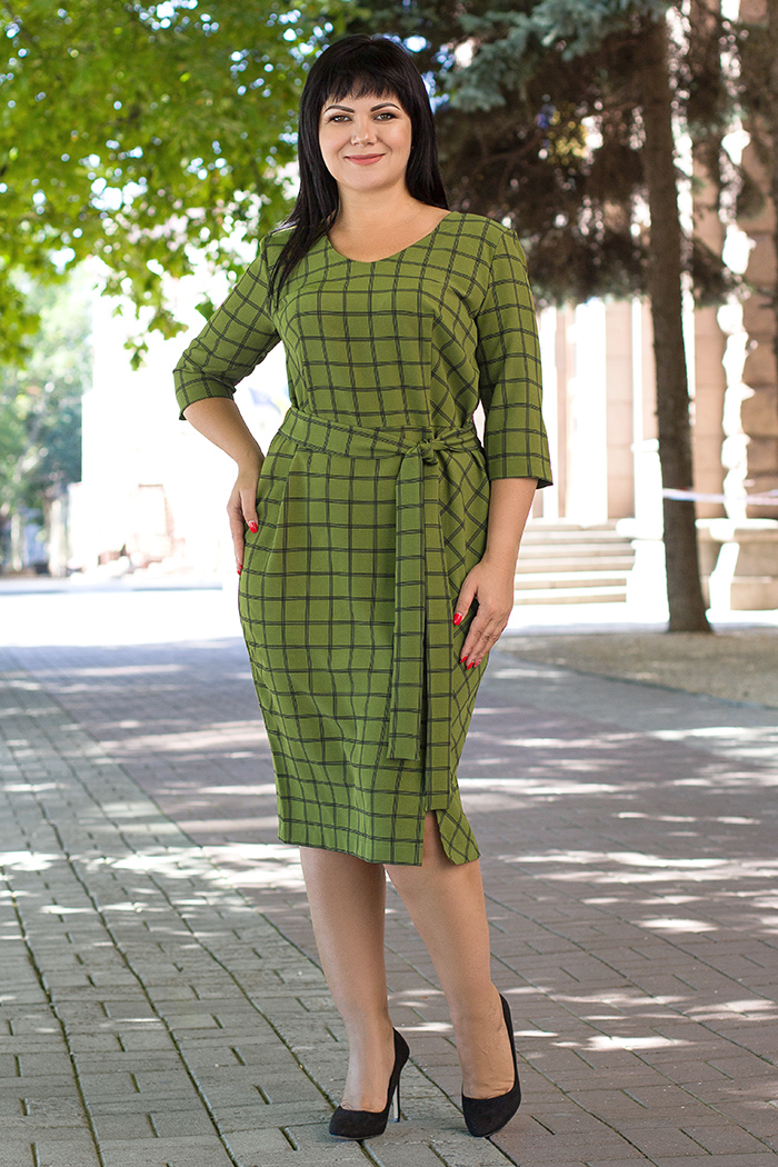 Платье PL4-435.40 купить на сайте производителя