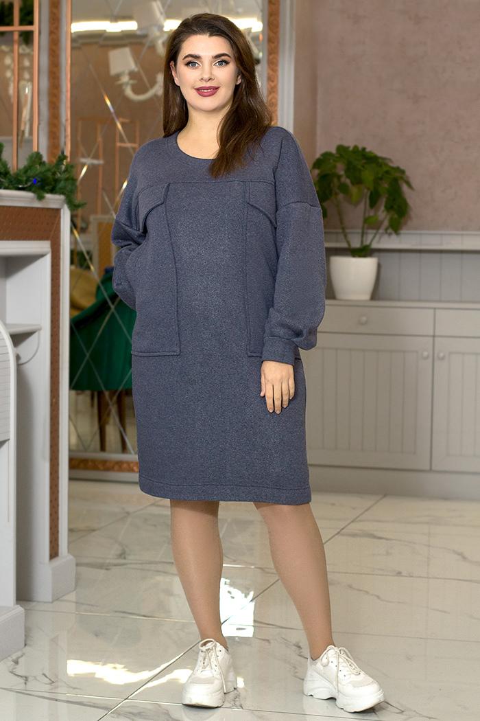 Платье PP1-287.41 купить на сайте производителя