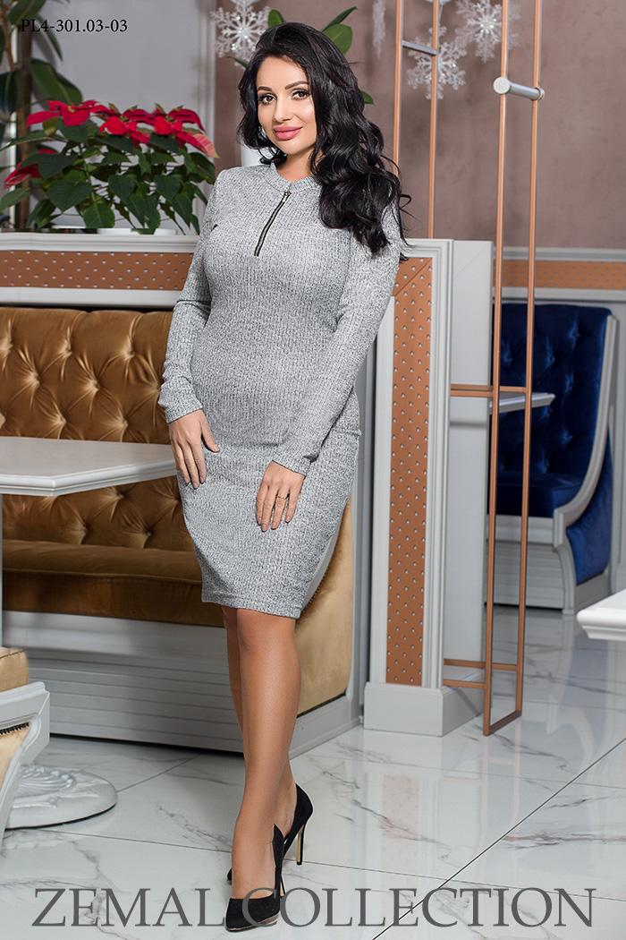 Платье PL4-301.03 купить на сайте производителя