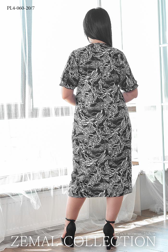 Платье PL4-060 купить на сайте производителя