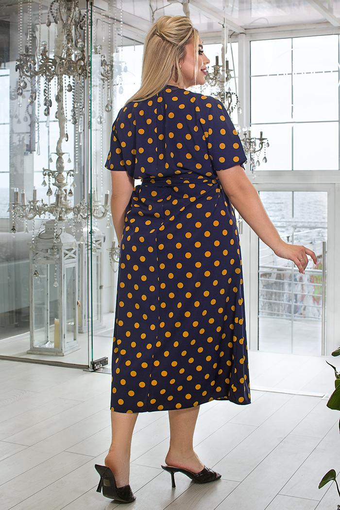 Платье PL4-587.70 купить на сайте производителя