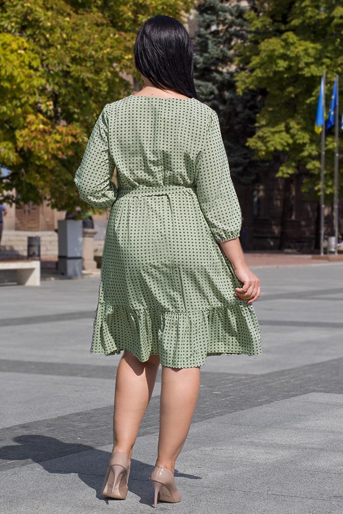 Платье PL4-381.74 купить на сайте производителя