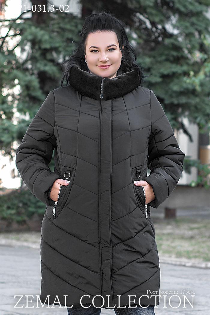 Пальто NP1-031.3 купить на сайте производителя