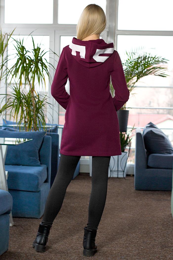 Платье PL2-623 купить на сайте производителя