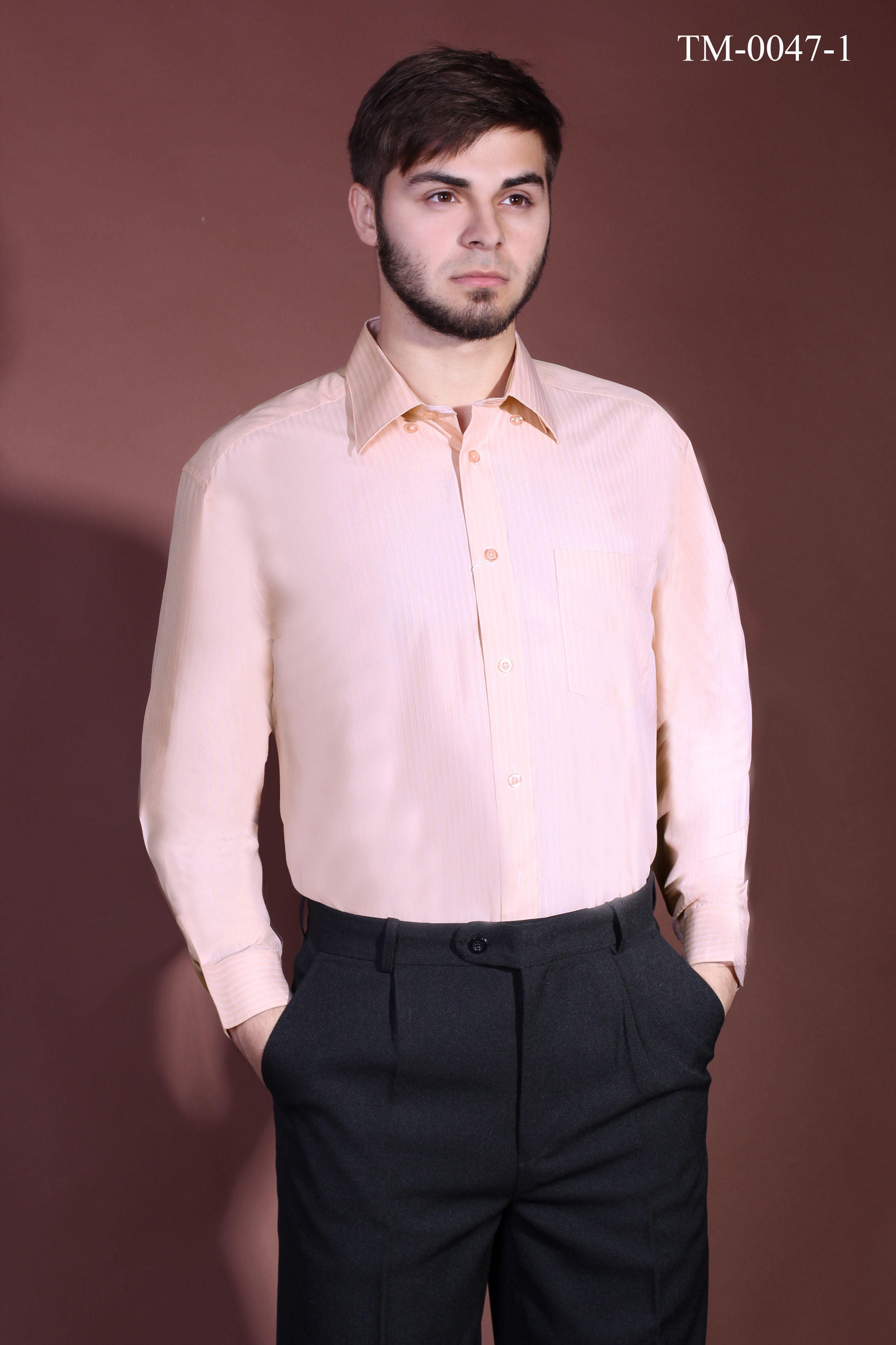 Рубашка TM-0047 купить на сайте производителя