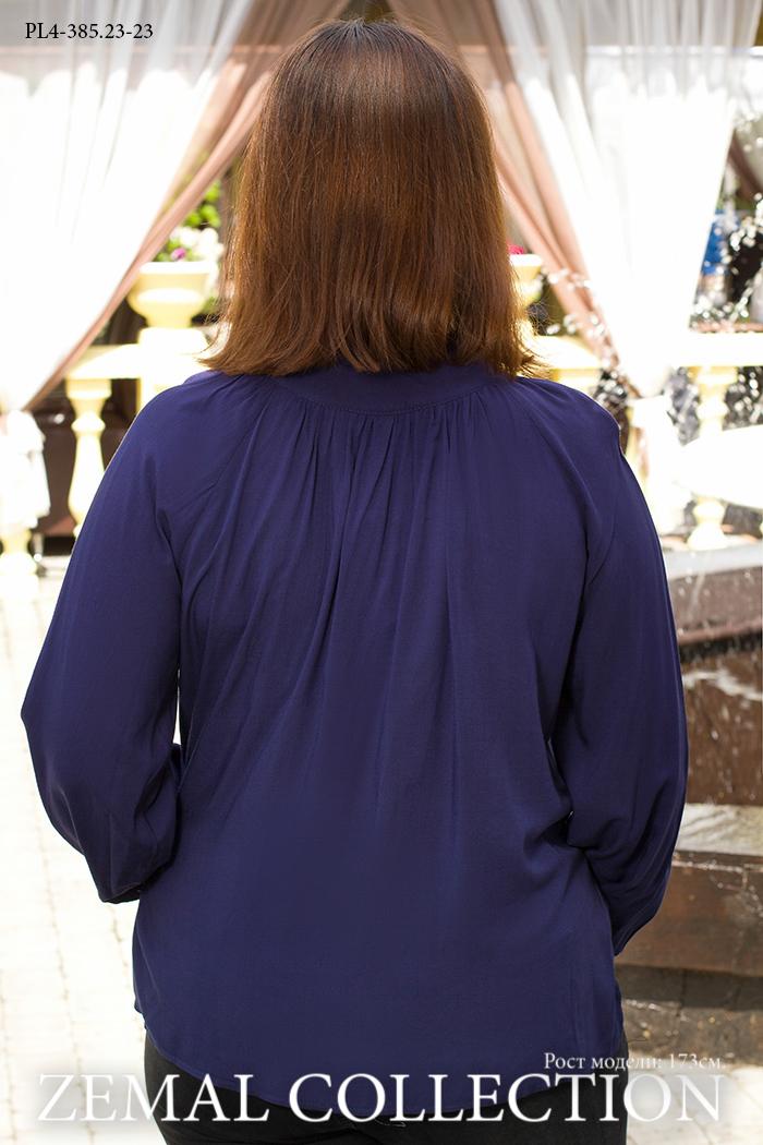 Блуза PL4-385.23 купить на сайте производителя