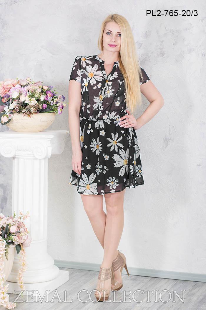 Сукня pl2-765 купить на сайте производителя