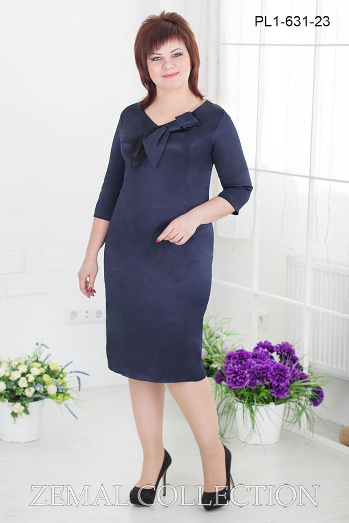 Сукня pl1-631 купить на сайте производителя
