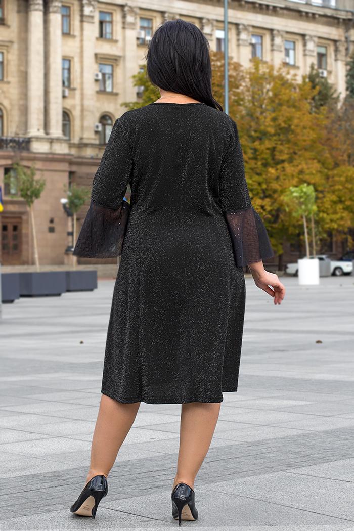 Платье PL4-320.02 купить на сайте производителя