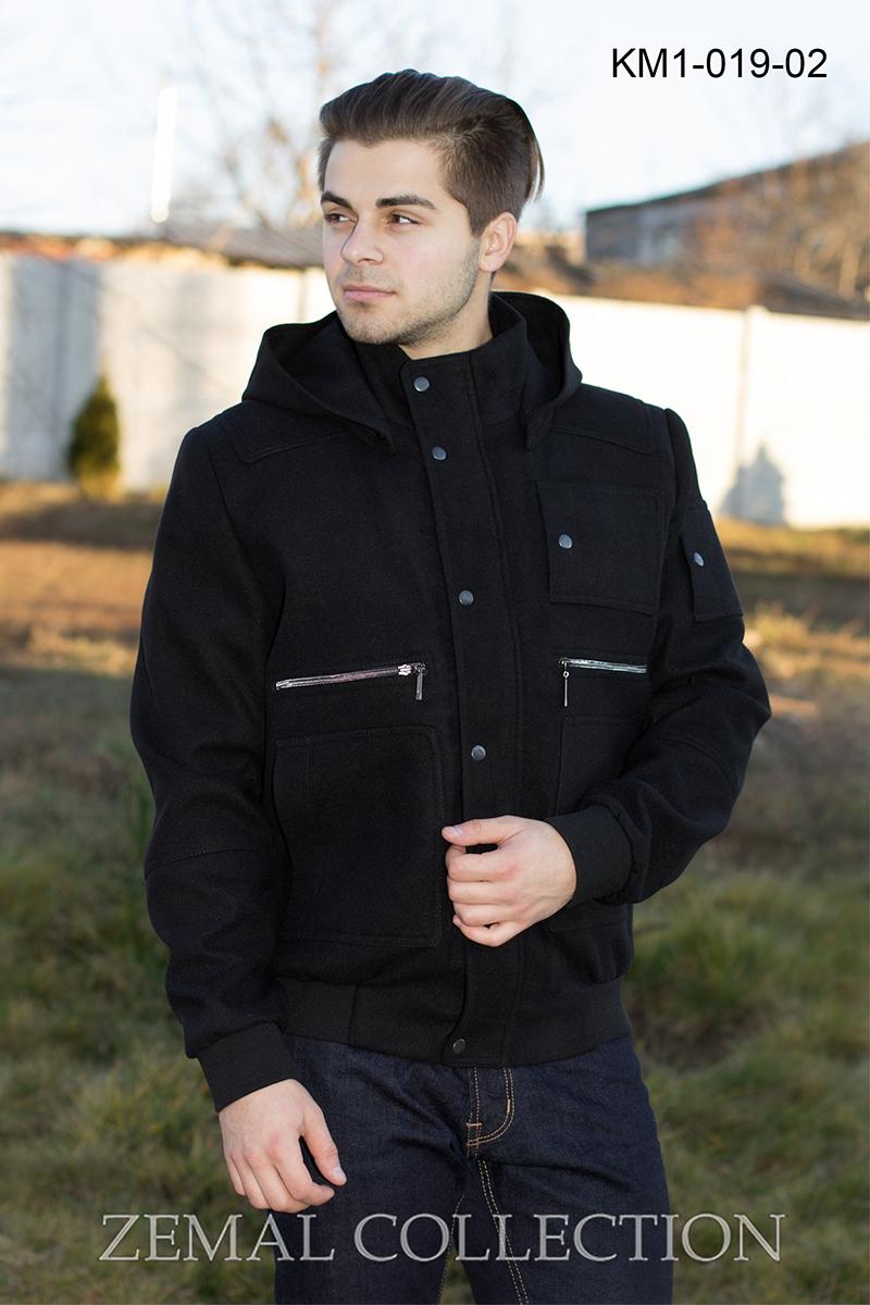 Куртка KM1-019 купить на сайте производителя