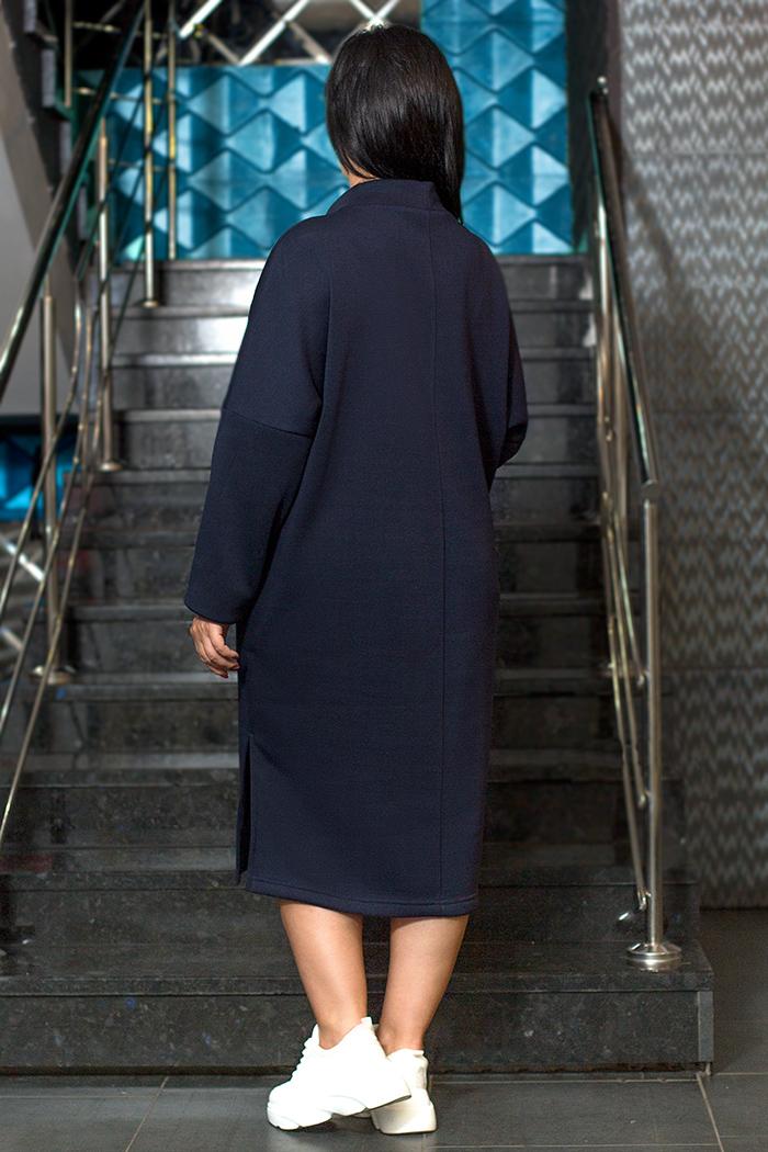 Платье PP1-278.23 купить на сайте производителя