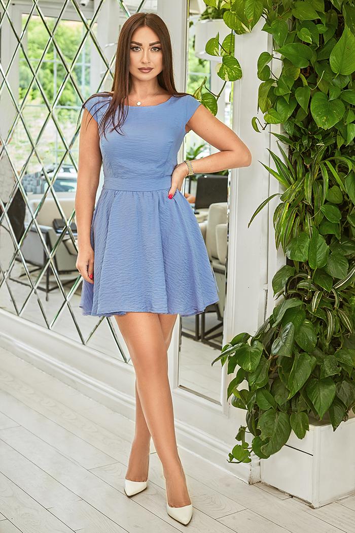 Платье PL4-610.17 купить на сайте производителя
