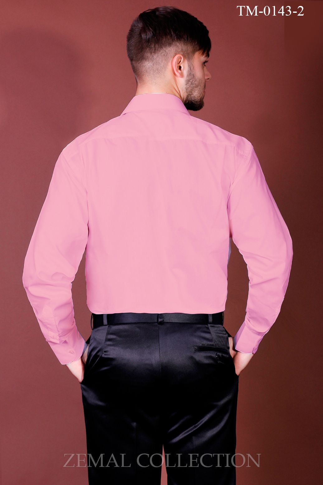 Сорочка tm-0143 купить на сайте производителя