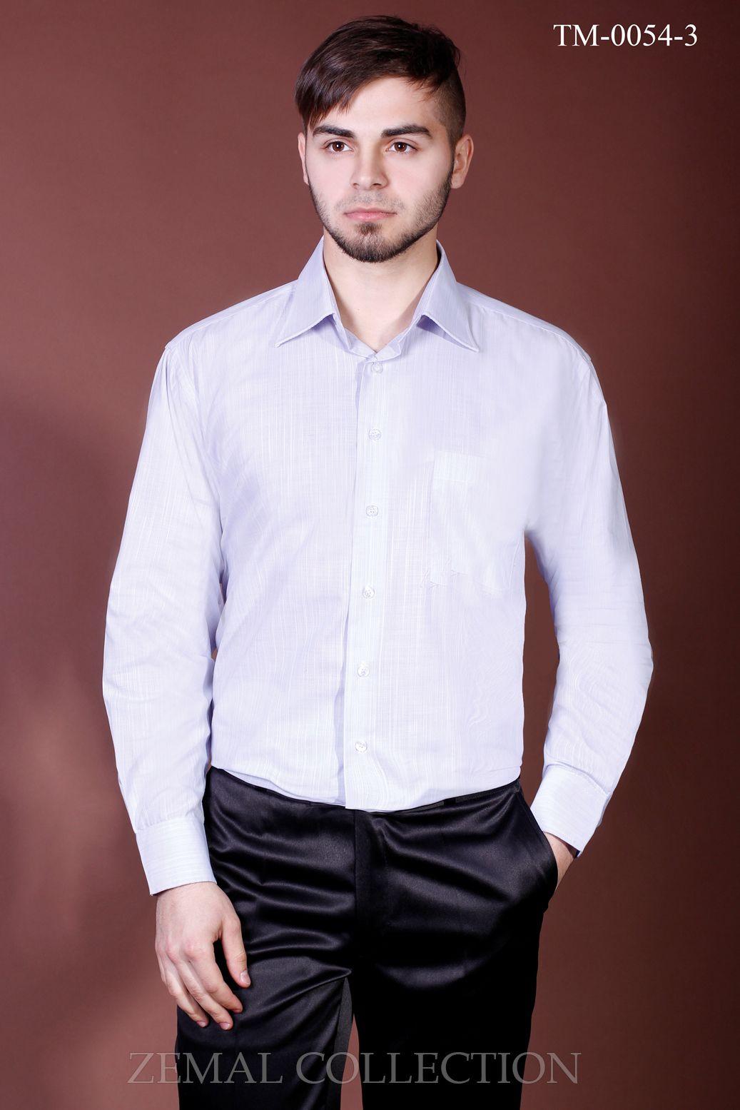 Сорочка tm-0054 купить на сайте производителя