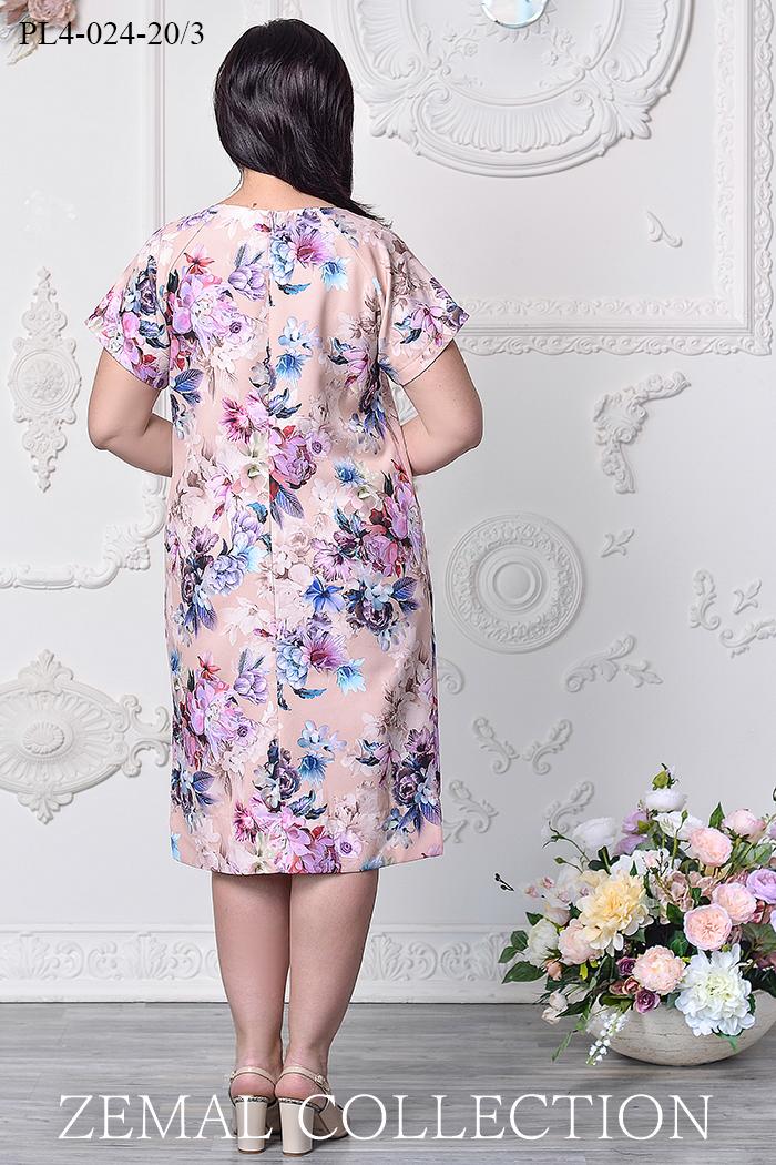 Платье PL4-024 купить на сайте производителя