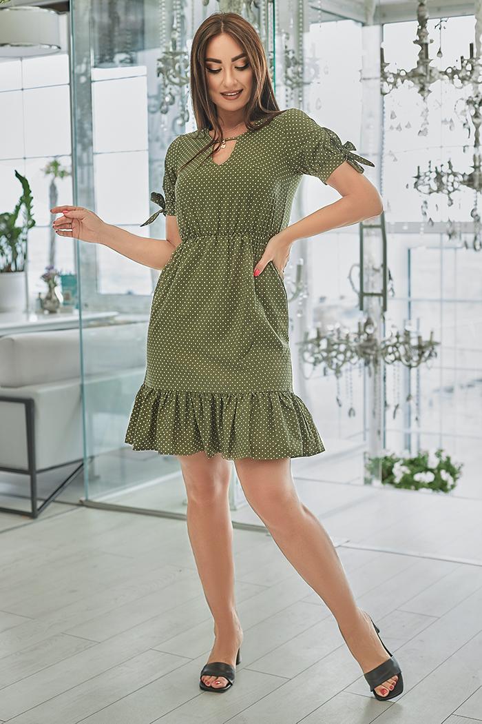 Платье PL4-372.40 купить на сайте производителя