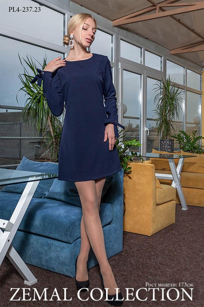 Платье PL4-237.23 купить на сайте производителя