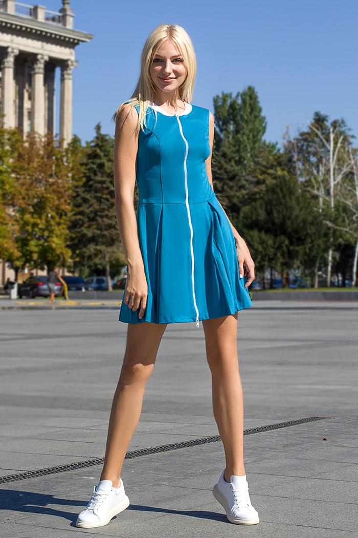 Платье PL2-051 купить на сайте производителя