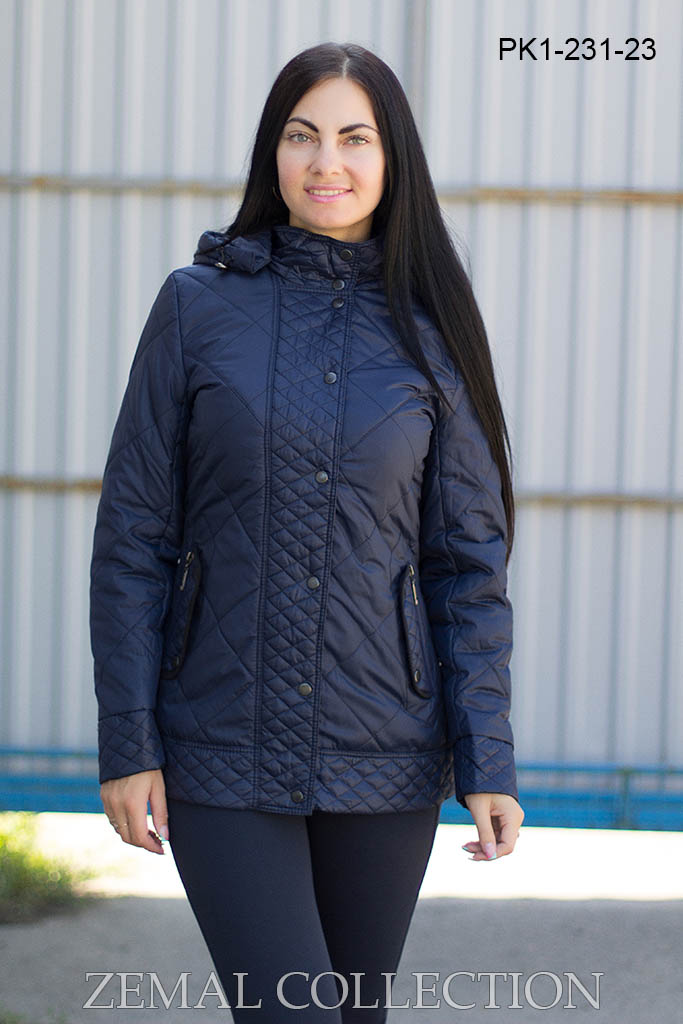 Куртка pk1-231 купить на сайте производителя