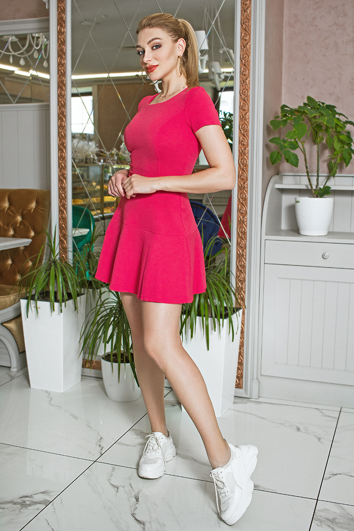 Платье PL3-164 купить на сайте производителя