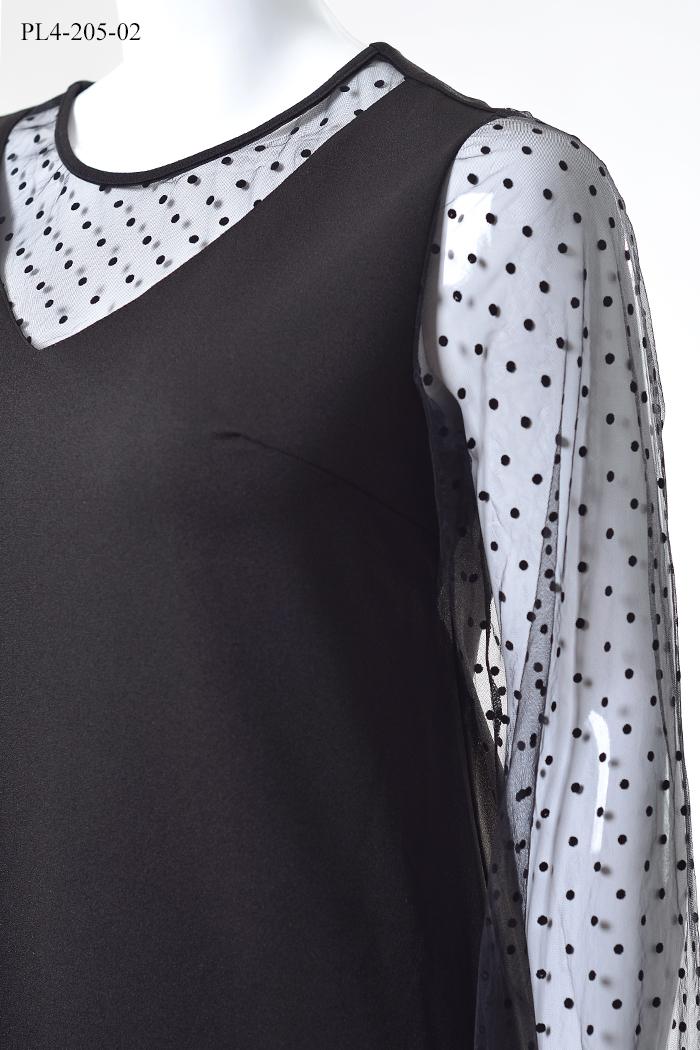 Платье PL4-205.02 купить на сайте производителя
