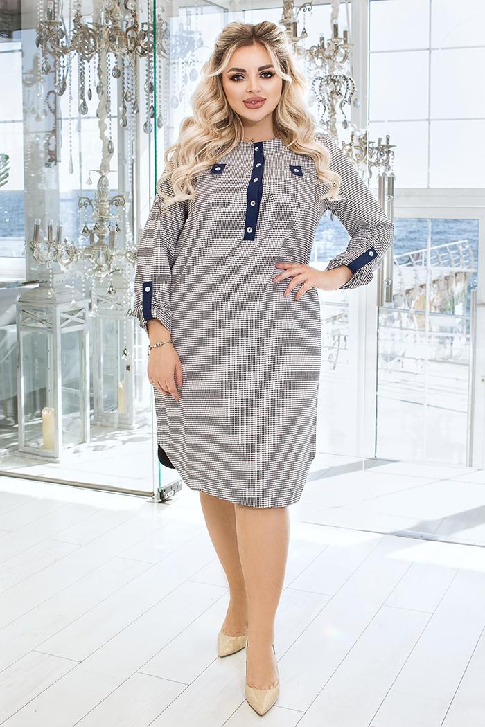 Платье PL4-211.71 купить на сайте производителя
