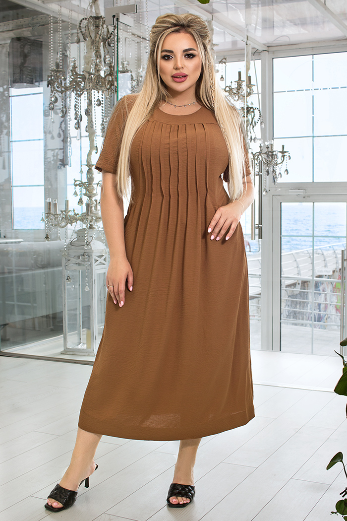 Платье PL4-454.10 купить на сайте производителя