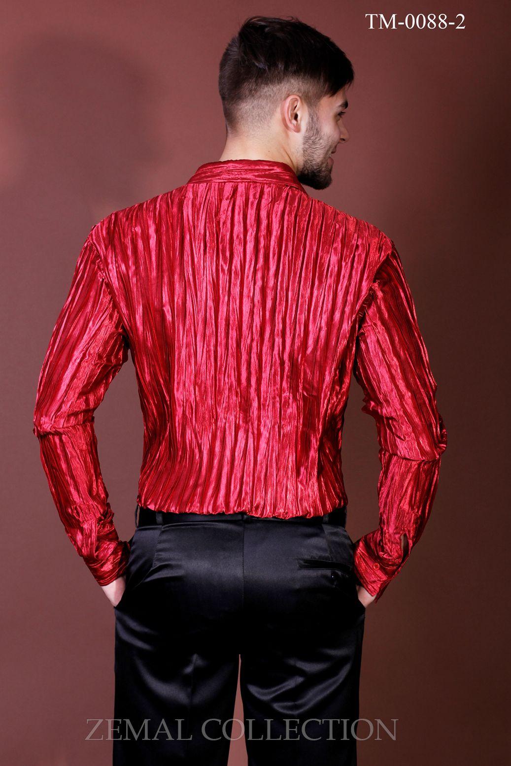 Сорочка tm-0088 купить на сайте производителя
