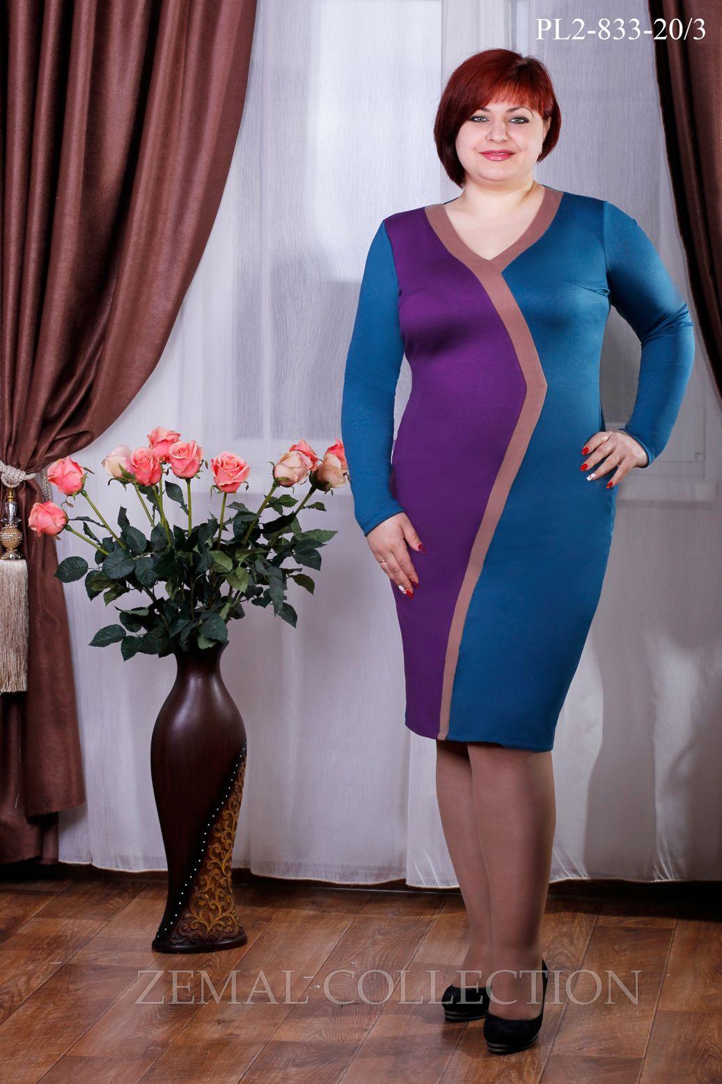 Сукня pl2-833 купить на сайте производителя