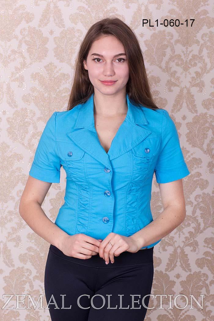 Жакет PL1-060 купить на сайте производителя