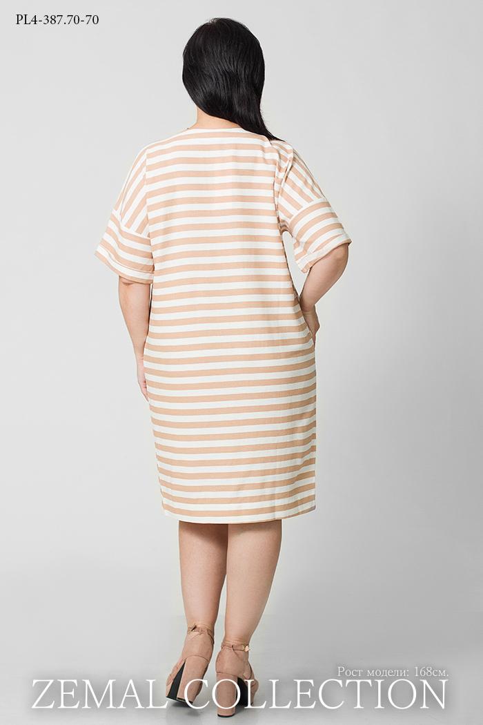Платье PL4-387.70 купить на сайте производителя