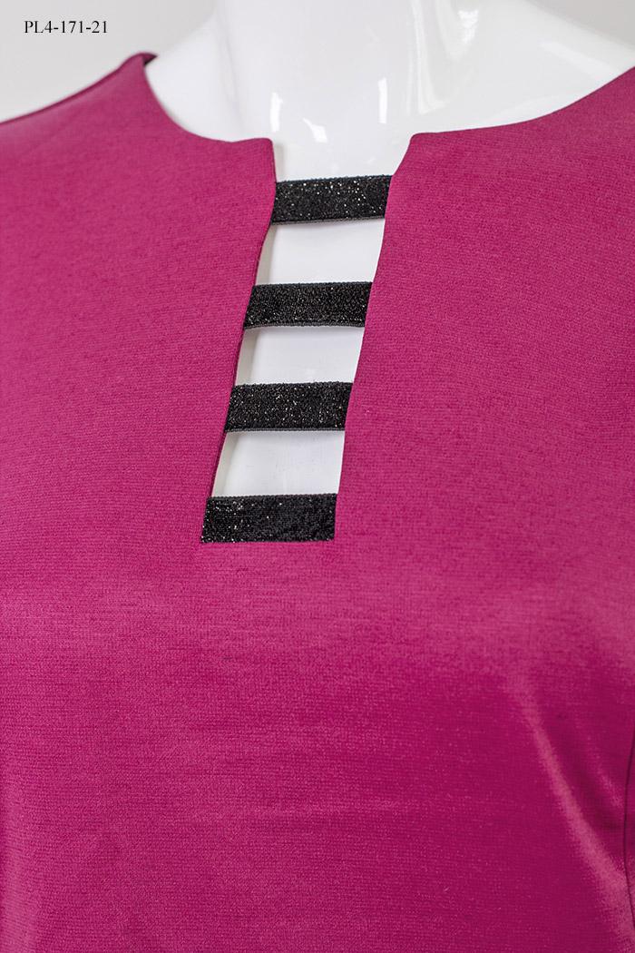 Платье PL4-171 купить на сайте производителя
