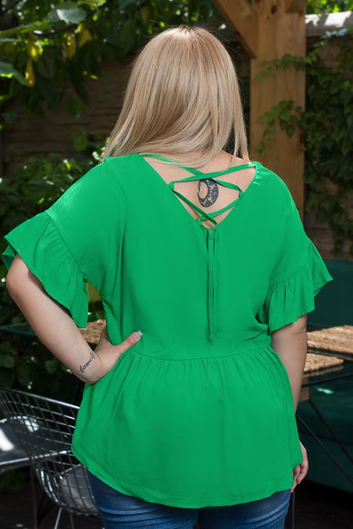 Блуза PL4-391.14 купить на сайте производителя