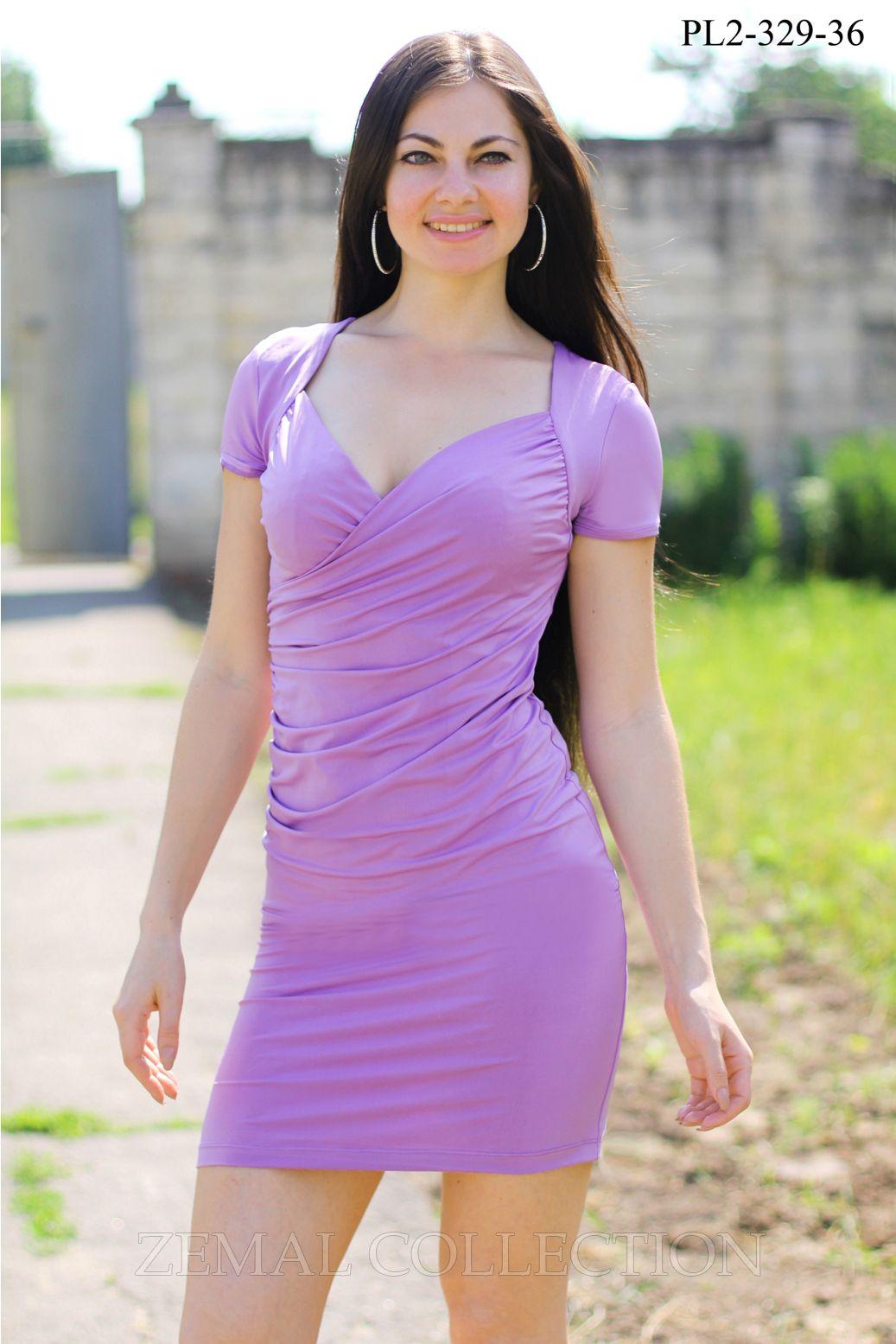 Платье PL2-329 купить на сайте производителя