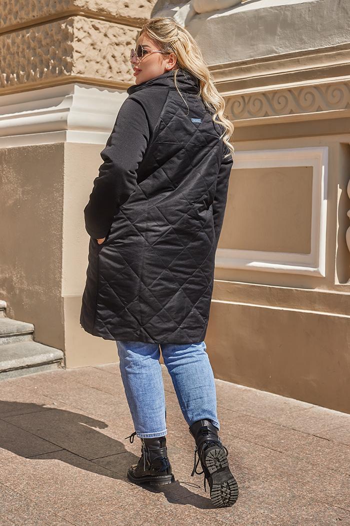 Пальто PK1-385.02 купить на сайте производителя