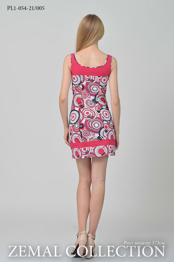 Сукня pl1-054 купить на сайте производителя