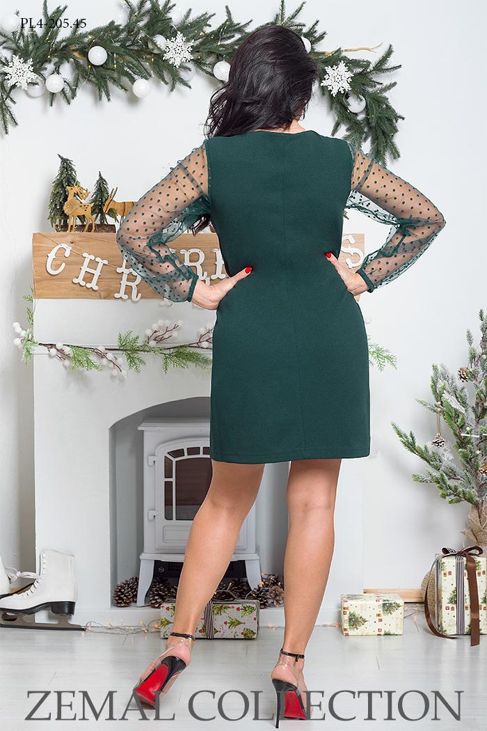 Платье PL4-205.45 купить на сайте производителя