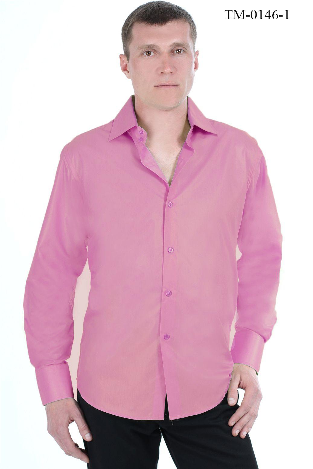 Сорочка tm-0146 купить на сайте производителя