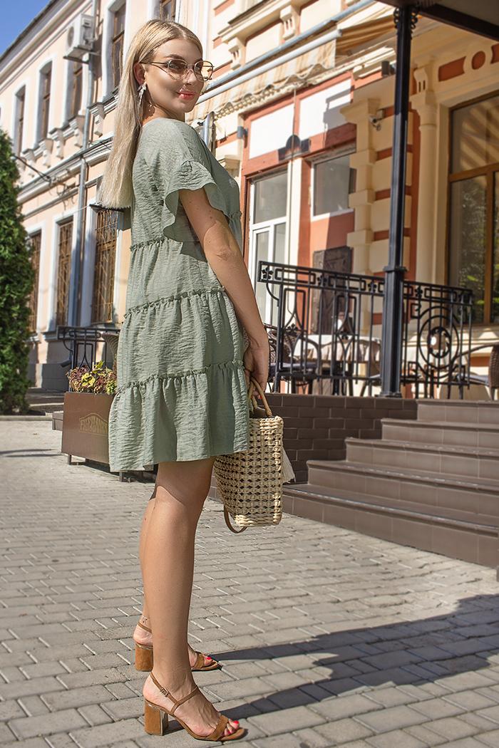 Платье PL4-609.15 купить на сайте производителя