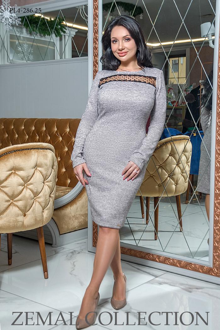 Платье PL4-270.23.1 купить на сайте производителя