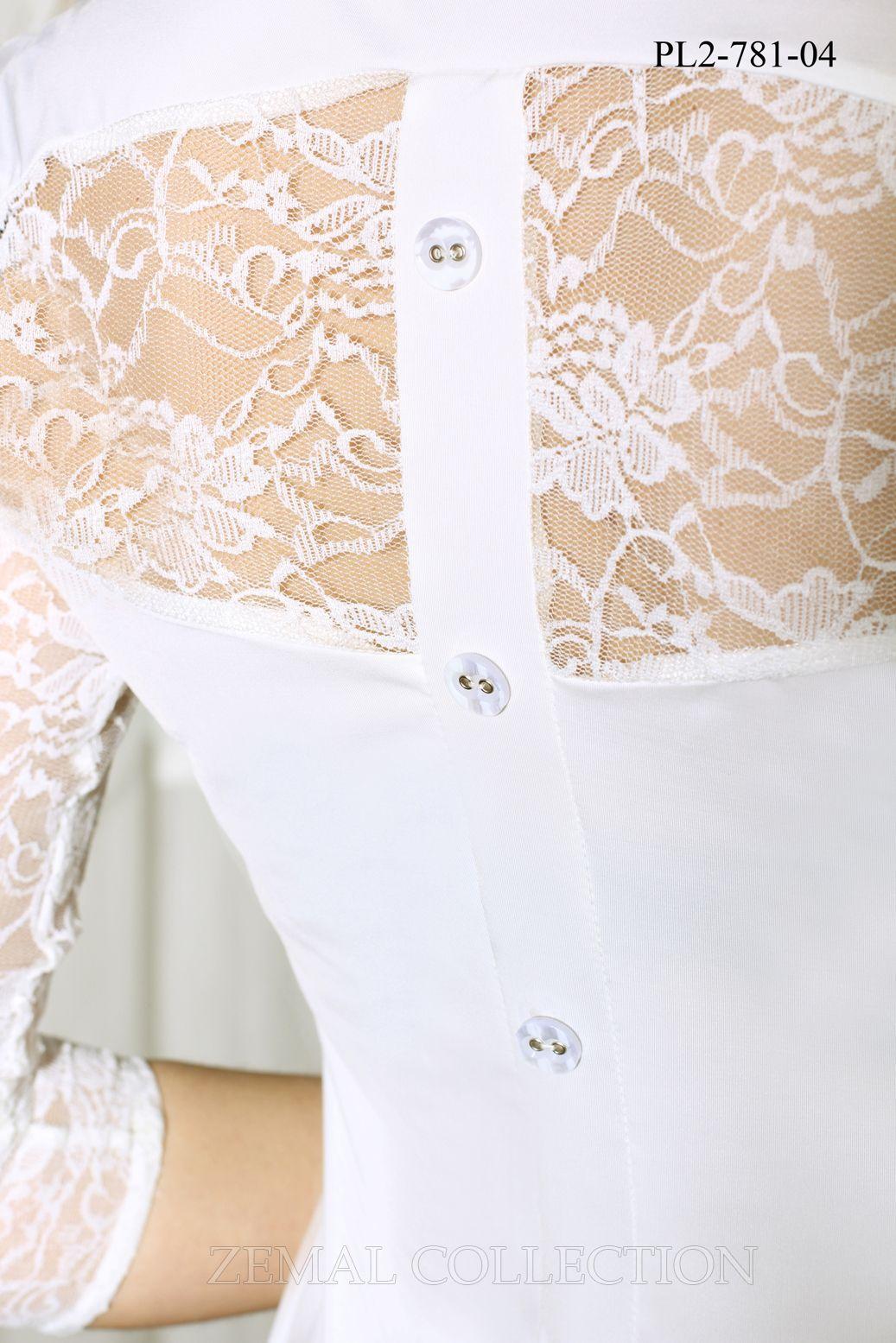 Блузка pl2-781 купить на сайте производителя