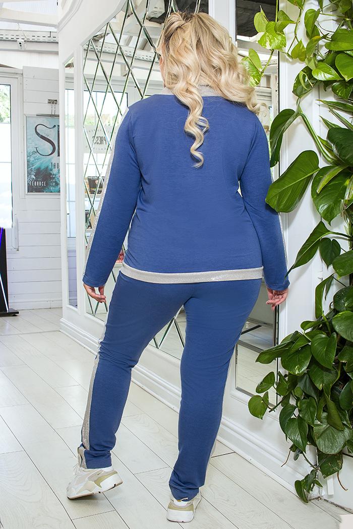 Сп. костюм PP1-302.24 купить на сайте производителя