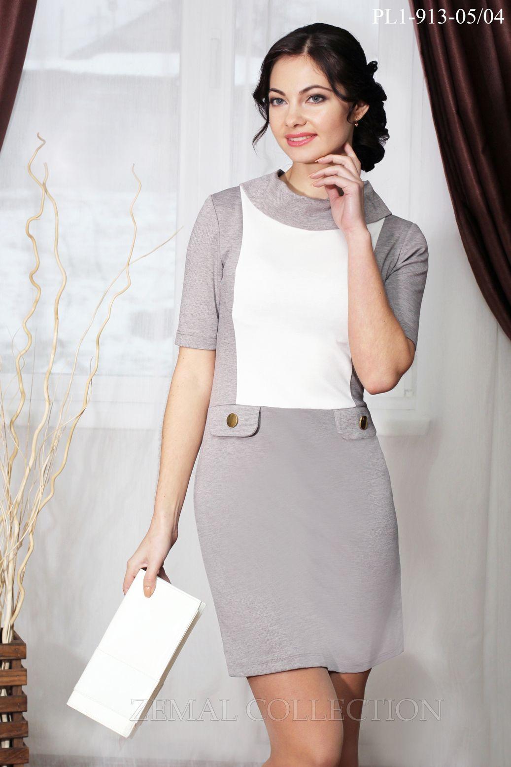 Платье PL1-913 купить на сайте производителя