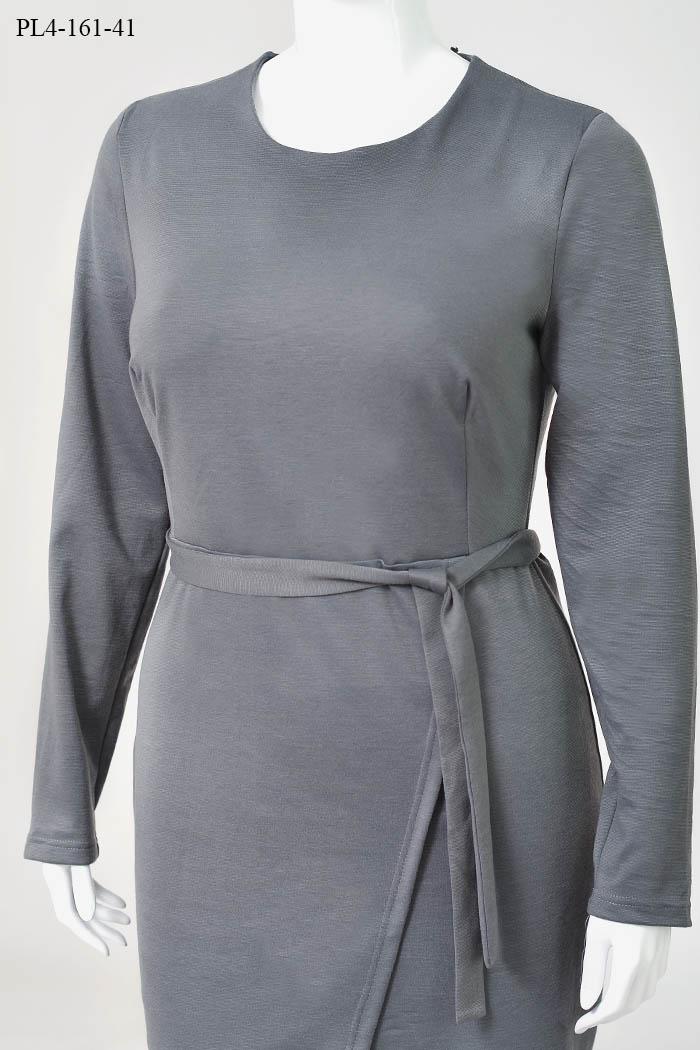 Платье PL4-161 купить на сайте производителя